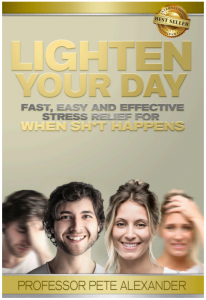 LIGHTEN Your Day