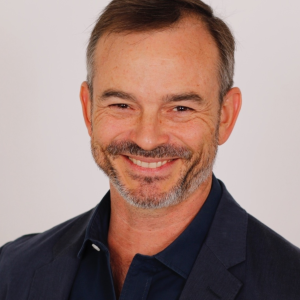 Dr. Jason Giles